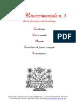 Menù Rinascimentale_03