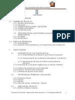 PERFIL LOSA COLASAY  JUNIO 2014.docx