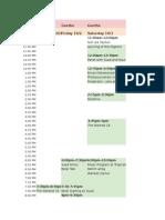 2015 film info   schedule