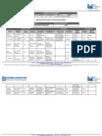 Registro de Interesados Ejemplo1