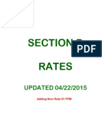 Electrical-Dist-No3-Pinal-Cnty-Electric-Rates