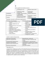 INTRODUCCION-A-LA-ING-INDUSTRIAL-INFORME.docx