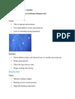 Dyeing faults and their remedies _PDF_-textileapex.blogspot.pdf