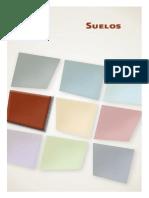 3_Suelos