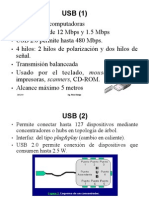 Interfaces3 CD Dic2014 Parte2