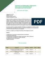 Oferta Acad-mica_arteterapia Proximo Curso