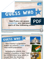 1r1 Commonwealth Guess Who Presentation