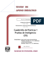 Pruebas de Inteligencia OTIS.pdf