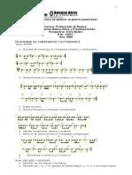 LenguajeMusical-CicloMediolI-Programaoficial