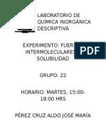 Reporte Fuerzas Intermoleculares2