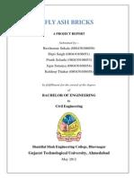 fly-ash-bricks.pdf