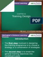 chapter3-trainingdesign-130802110006-phpapp01.pptx