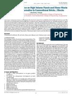 jkarthick-4.pdf