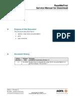 AGFA CR30-X.pdf