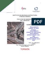 torsion.pdf