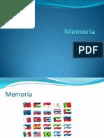5.-Memoria