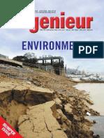 Bem Dec06-Feb07 (Environment)
