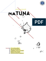 Tugas_Geologi_Sejarah_-_Cekungan_Natuna
