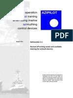 20121112_133553_61018_Deliverable_3.1_PUBLIC.pdf