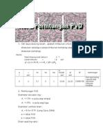 Bab 3. PVD