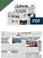 Libertà Sicilia del 09-09-15.pdf