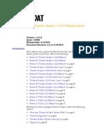 Content Analysis 1 2 4 4_RN