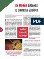 rabia (4).pdf