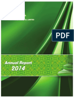 d Ftl Annual Report 2014