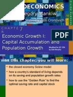 CHAP07 Growth