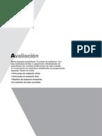 avaliacion lin 3.pdf