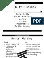 IMK02 Prinsip Usability