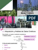 Reactores_Cap_5_2015-1