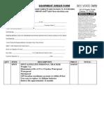 030710 Gps Locator Spot Order Form