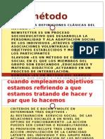 El-método.pptx