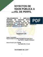 01 PIP Huanchaco (1).PDF