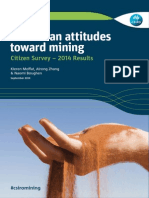 Australian Attitudes Towards Mining Report FINAL Accessible PDF