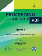 Proceeding AICIS XIV Buku_1