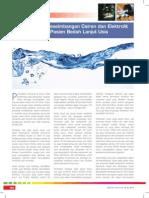 28_221Berita Terkini-Patofisiologi Keseimbangan Cairan dan Elektrolit pada Pasien Bedah.pdf
