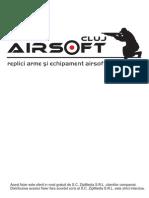 Airsoft Target.pdf