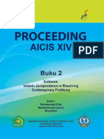 Proceeding AICIS XIV Buku_2