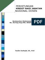 PERHITUNGAN ANGKA KREDIT.pdf