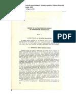 Procese Transfer Caldura in rafinarii