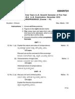 Jurisprudence_Dec 2012.pdf