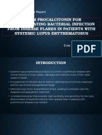 Preskas Procalcitonin
