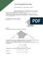 All-Olympiad-Solutions-13.pdf