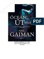 Óceán az út végén.pdf