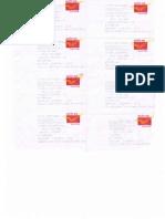 Speed Post VC Representation Dated 25th August 15 to CJI PMO CCI TRAI MIB.pdf