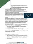 Samenvatting_Fiscale_winstberekening