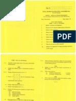 Bm0401-Medical Image Processing