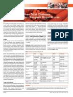 15_184Pilihanobatdiabetes.pdf
